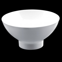 COUPELLE MEDIUM BOWL