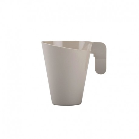 TASSE A CAFE DESIGN