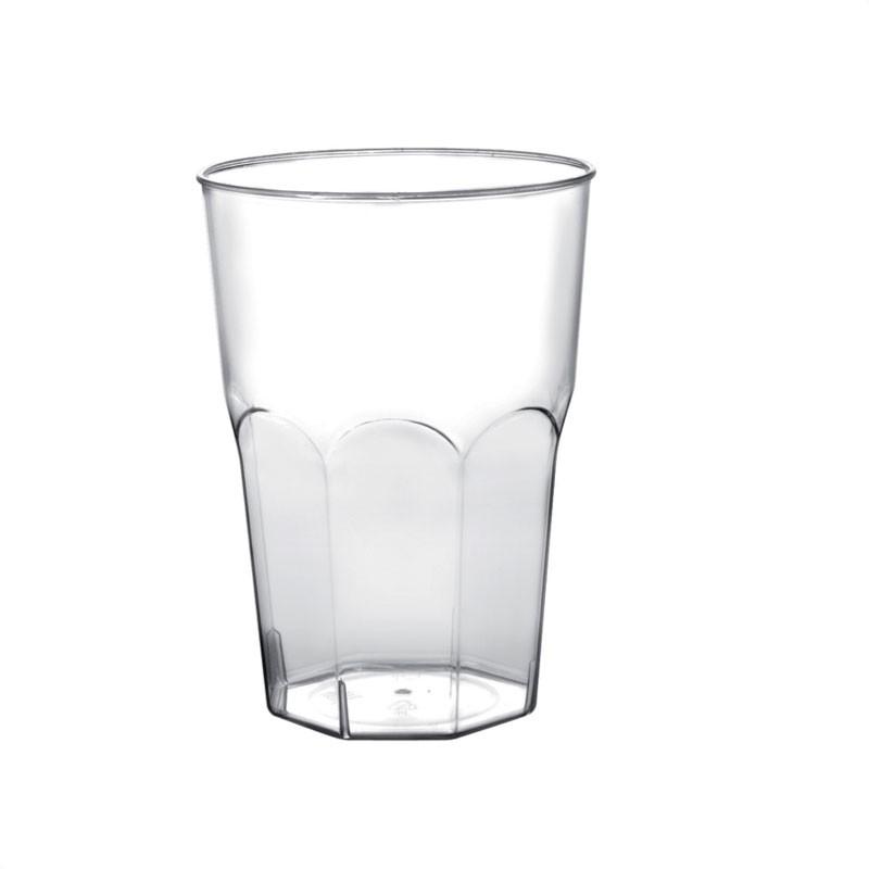 Verre cocktail et mojitos d 39 instant eph m re - Verre a cocktail plastique ...